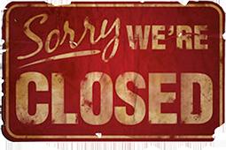 bose-farms-closed